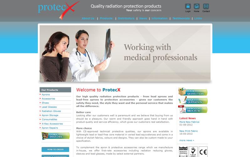 http://www.protecx.co.uk/