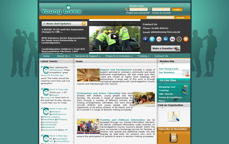 http://www.young-lives.org.uk/