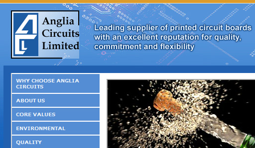 anglia-circuits-small