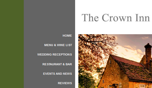 crown-inn-small