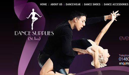 dance-supplies-small