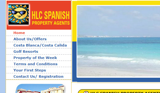 hlc-spanish-small