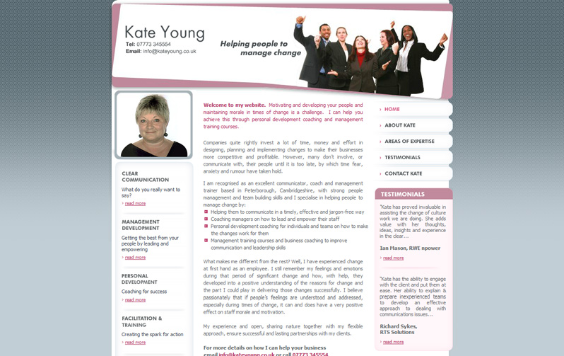 http://www.kateyoung.co.uk/