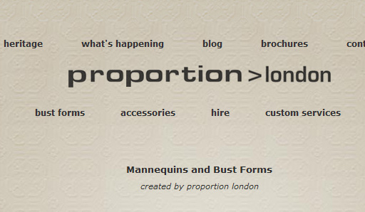proportion-small