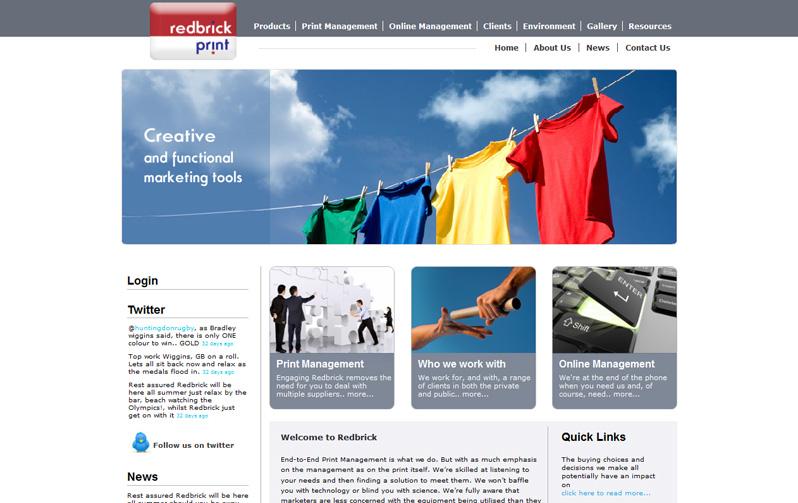 http://www.redbrickprint.co.uk/