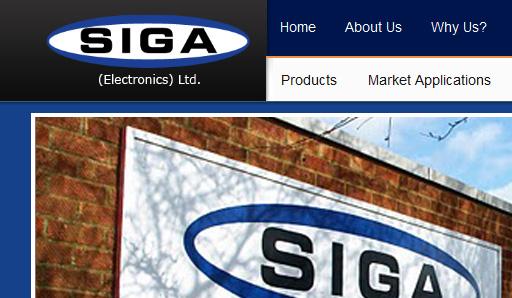 siga-small